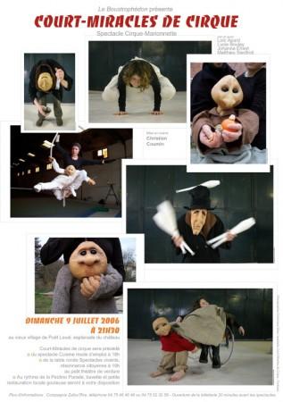 medium_Affiche_Court-Miracles_de_Cirque_Le_Poet_Laval_9juillet06_72dpi.jpg