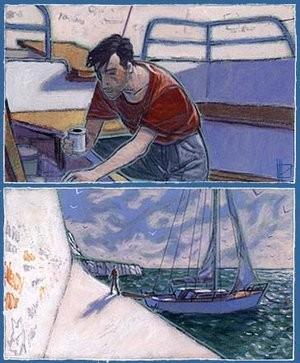 medium_bateau.2.jpg