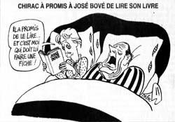 medium_chirac.jpg