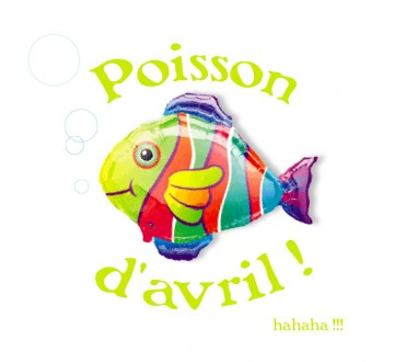 medium_poisson-davril.jpg