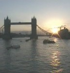 medium_Londres3.jpg