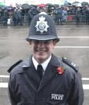 medium_Policeman.jpg