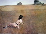 medium_andrew_wyeth01.jpg