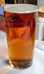 medium_biere.2.jpg