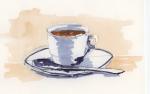 medium_cafe.PNG