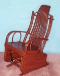 medium_fauteuil.jpg