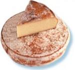 medium_fromage.jpg