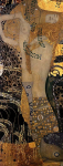 medium_klimt_2.PNG