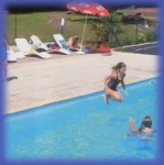 medium_piscine.jpg
