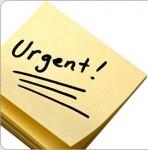medium_urgent.jpg
