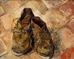 medium_van-gogh-shoes.jpg