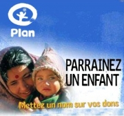 http://www.planfrance.org/